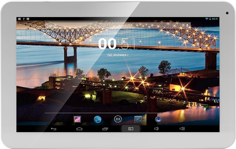 i-Joy Memphis - Tablet de 10.1