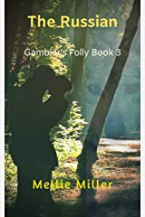 The Russian (Gambler's Folly Book 3) Kindle Edition