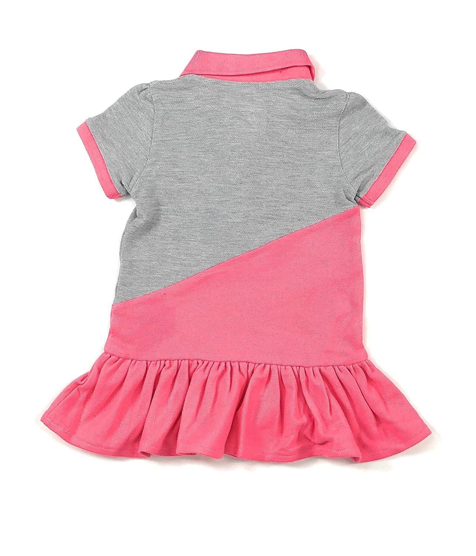 a9e0d41e Amazon.com: Outerstuff Chicago Bears Football Pink Girls Good Sport ...