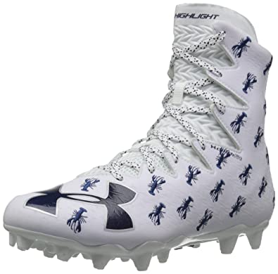 df0923ec76470 Amazon.com | Under Armour Men's Highlight M.C. -Limited Edition ...