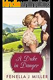 A Duke in Danger