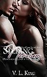 Seeking Nirvana (The Dark Evoke Series Book 1)