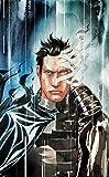 Batman: Streets of Gotham: The House of Hush