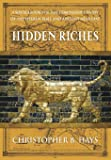 Hidden Riches: A Sourcebook for the Comparative Study of the Hebrew Bible and Ancient Near East