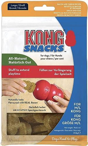 HDP Kong Stuff N Snacks