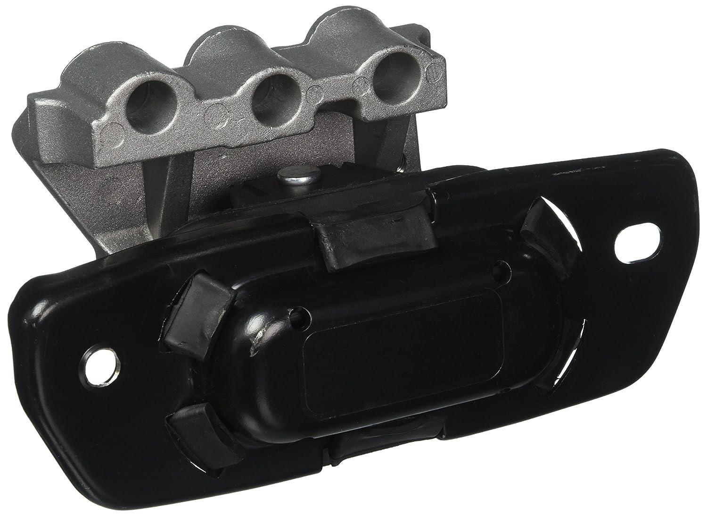 Rubber D/&D PowerDrive ALPHA950 Fenner Replacement Belt