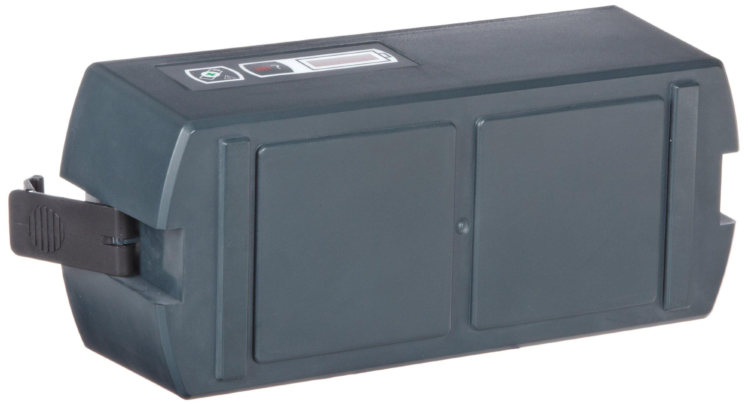 Megger 6121-492 Spare Battery for BITE 3 Series