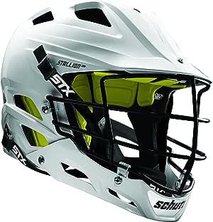 STX Stallion 100 Youth Helmet