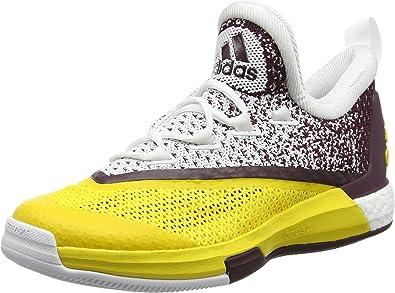 adidas performance crazy light boost 2