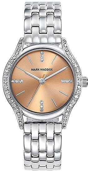Reloj Mark Maddox - Mujer MM7011-97