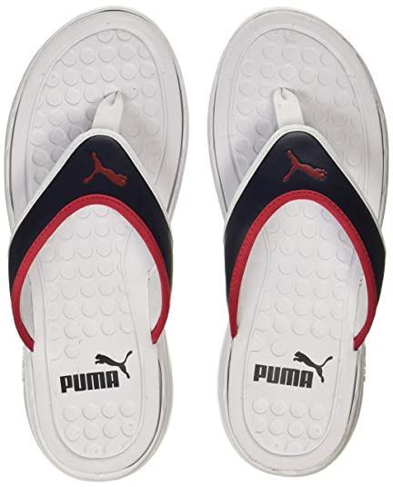 98618a6f1dc33 Puma Unisex Lycus 2 Idp Sneakers  Buy Online at Low Prices in India -  Amazon.in