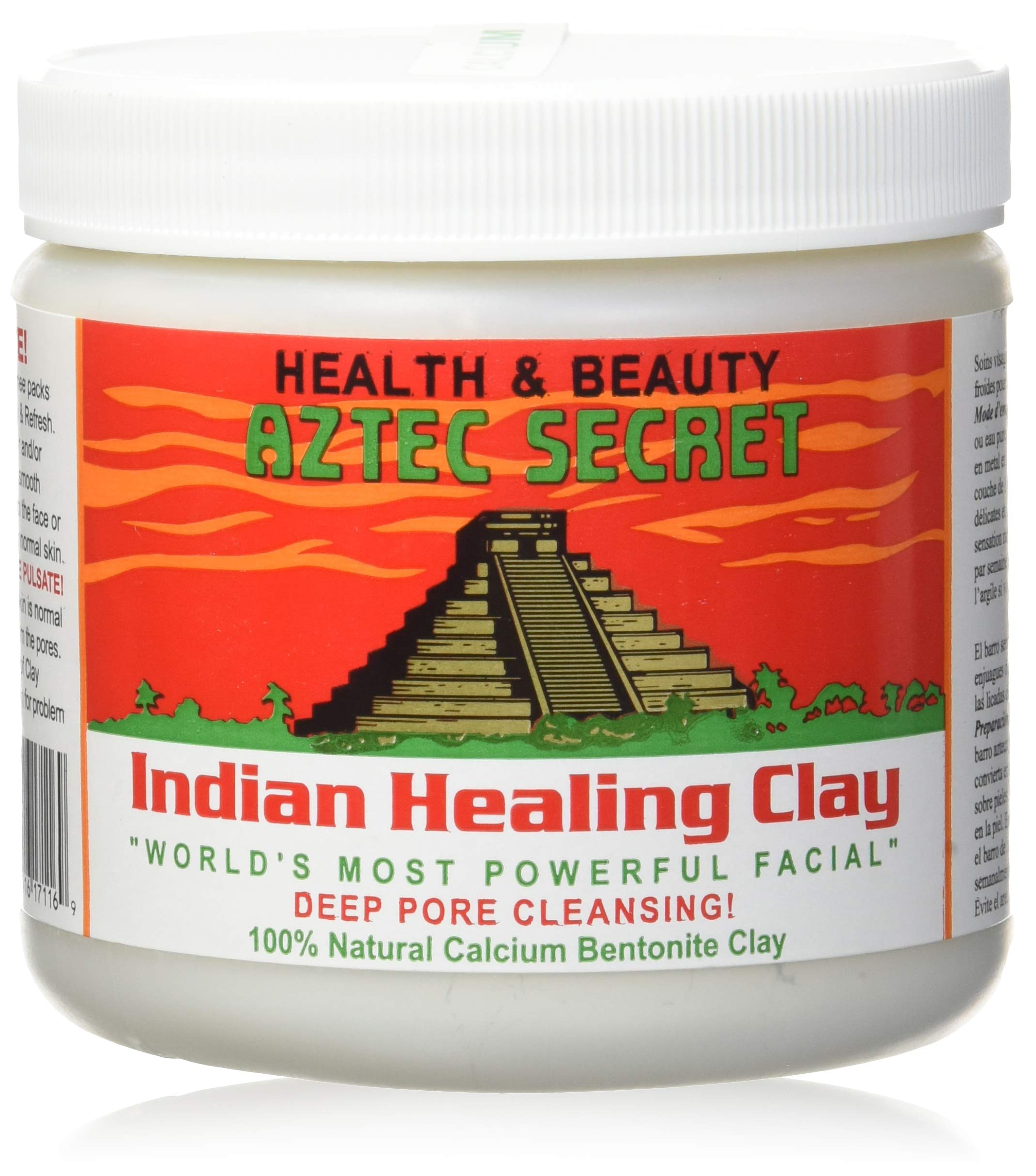 Just For Men Control Gx Grey Reducing Shampoo 5 Fluid Wiring Light Switch Common Including How To Wire A Two Way Ehow Aztec Secret Indian Healing Clay 1 Lb Deep Pore Cleansing Facial