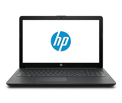 Buy HP 15-da0296TU 2018 15.6-inch Laptop (7th Gen i3-7020U 4GB 1TB Free DOS  2.0 Integrated Graphics) 24458813221e9