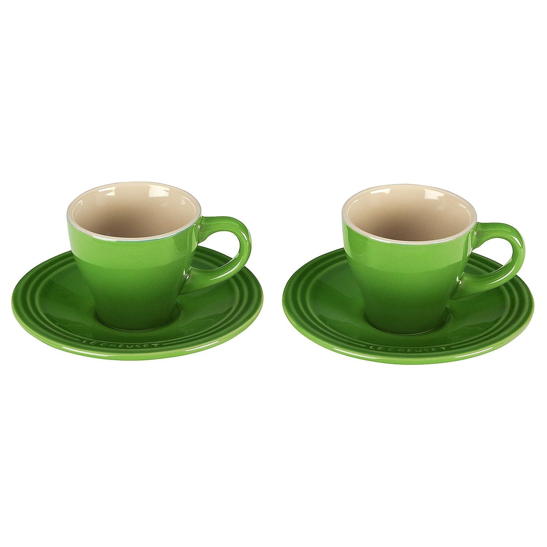 Le Creuset PG8001-094P Espresso cups