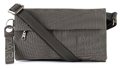 d15ab08c7 Mandarina Duck MD20 Crossover Bag S Pirite: Amazon.de: Schuhe ...
