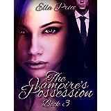 The Vampire's Possession: Book 3