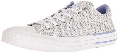 13bf3b8c2654 Converse Women s Madison Color Pop Mesh Low Top Sneaker