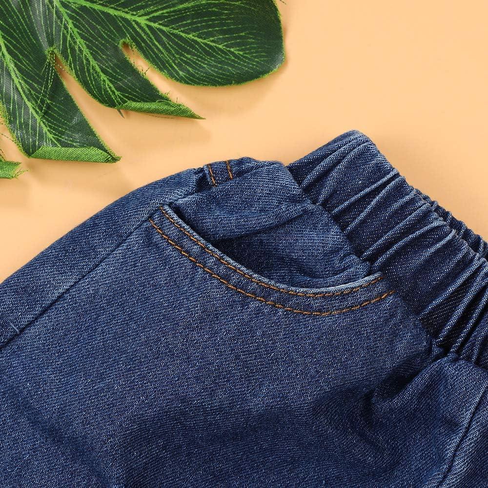 Toddler Baby Infant Boy Clothes Mr Steal Your Girl Vest T-Shirt+Soild Color Shorts Summer Outfit Set