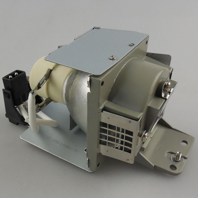 Proyector módulo de lámpara VLT-EX320LP lámpara/499B043O50 para ...