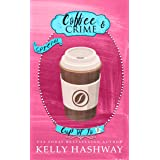 Coffee and Crime (Cup of Jo)