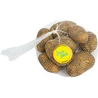 Fresh Finds Potato, 1kg