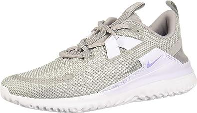 NIKE Renew Arena, Zapatillas de Trail Running para Mujer: Amazon.es: Zapatos y complementos