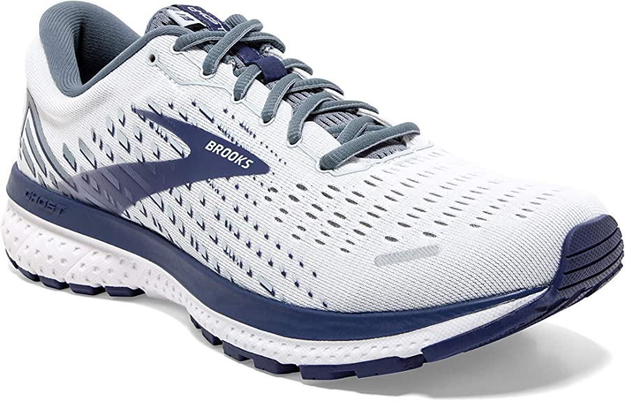 1. Brooks Men's Ghost 13 Running Shoe