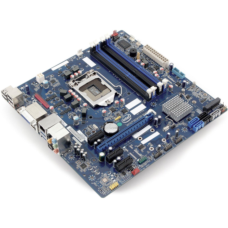 Intel dh77eb скачать драйвера