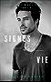 Signes de vie : Une histoire d'amour tenace T2