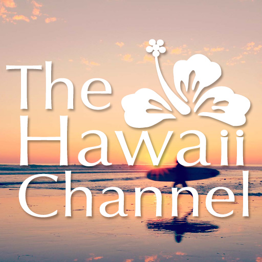 The Hawaii Channel ()