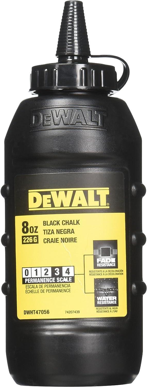 DeWalt DWHT47056L Replacement Chalk