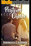 Peyton's Choice
