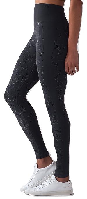 Lululemon Free to Flow Tight 7/8 Yoga Pants