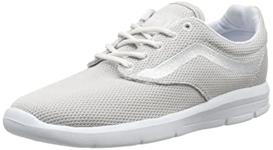 Men's ISO 1.5 Wind Chime/True White Running Trainers