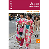 Japan (Dominicus landengids)