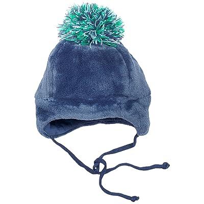 Sterntaler Mütze, Bonnet Bébé Garçon