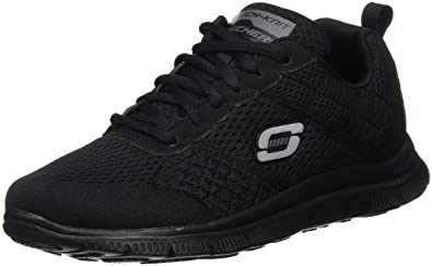 b6395792dd6 Skechers Flex Appeal-Obvious Choice