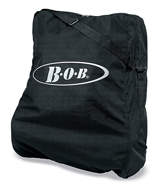 Best Bob Baby Stroller Travel Systems Reviews Best Rated