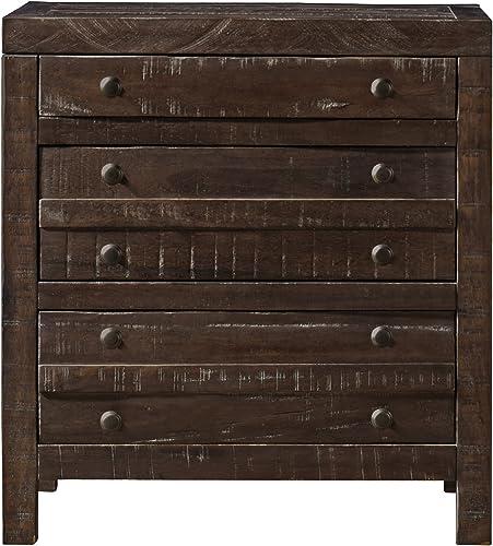 Modus Furniture Townsend Nightstand