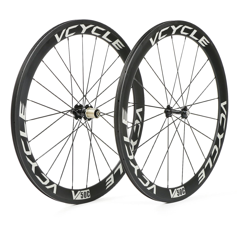 81fTIEOiNnL. SL1500  - Tienda ONLINE de Componentes y Accesorios de Ciclismo