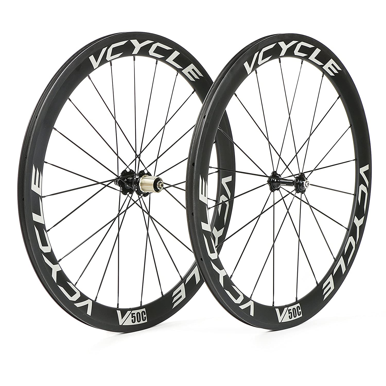 81fTIEOiNnL. SL1500  - Bicicletas BH