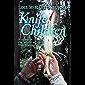 Knife Children (The Sharing Knife series)