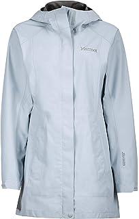5bcc7607b2 Marmot Essential Women s Lightweight Waterproof Rain Jacket