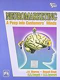 Neuromarketing: A Peep Into Customers Minds