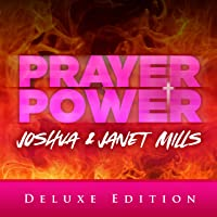 Prayer Power (Deluxe Edition)