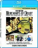 Merchants of Doubt [Blu-ray] (Sous-titres français)