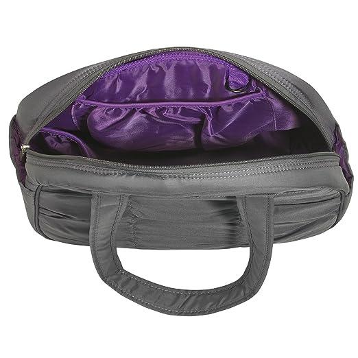 Gaiam Metro Gym Bag, Unisex adulto, 60535, gris, talla unica: Amazon.es: Deportes y aire libre