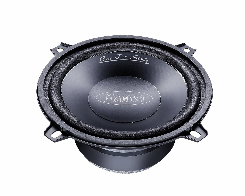 Magnat 2130 Xtract 2-Weg 2-Wege Auto-Lautsprecher