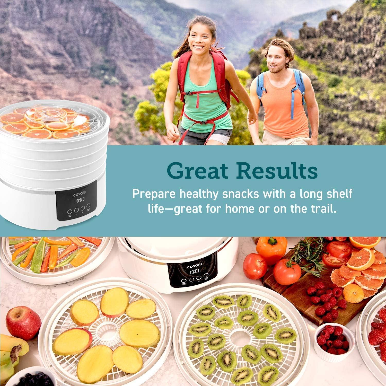 food-dryer-for-fruits-food-vegetables-herbs