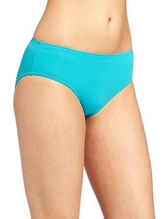 942fb69a9af71 Amazon.com: Calvin Klein Women's High Waist Full Classic Bottom ...